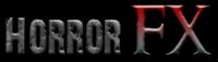 HorrorFX logo
